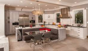 interior home design kitchen. Contact. Woodmaster Kitchens Interior Home Design Kitchen