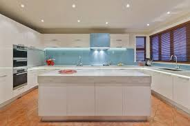 lighting for kitchens. led lights for kitchen all in one ideas lighting kitchens l