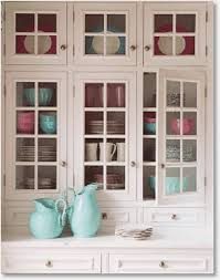 glass front kitchen cabinet doors 2