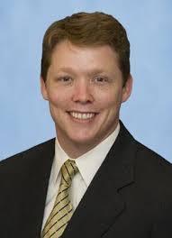 Todd Heaton, MD   Surgery   Michigan Medicine   University of Michigan