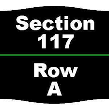 Rupp Arena Seating Chart Section 231 Two Tickets Kentucky Wildcats Mens Basketball Vs Iup Rupp