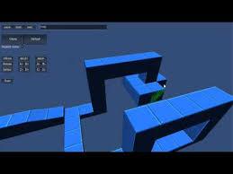 level editor 3d tile map 3d unity 3d youtube 3d Tile Map Editor level editor 3d tile map 3d unity 3d unity 3d tile map editor