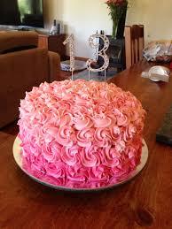 birthday cake for teen girls 13. Brilliant Birthday Millieu0027s 13th Birthday Cake And Birthday Cake For Teen Girls 13 E