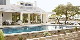 best swimming pool designs. Delighful Pool Swimming Pool Designs And Best Swimming Pool Designs M