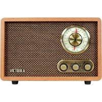 <b>bluetooth speaker</b> w <b>fm</b> radio - Best Buy