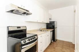 2 bedroom homes for rent ottawa. ottawa downtown one bedroom apartment for rent 2 homes
