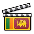 Vijaya Kumaratunga Ganga Addara Movie