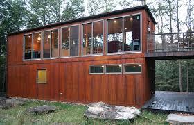 Alchemy Architects weeHouse 3X