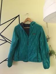 Vintage Patagonia Womens Nano Puff Hoody, Turquoise, Small ... & Image is loading Vintage-Patagonia-Womens-Nano-Puff-Hoody-Turquoise-Small- Adamdwight.com