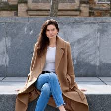 Amanda Curcio - Address, Phone Number, Public Records   Radaris