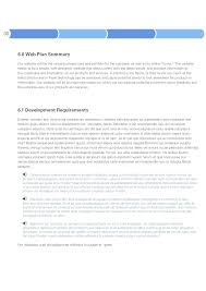 sample nonprofit business plan sample business plan for non profit organization business plan for