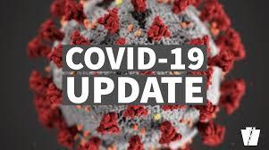کرونا ویروس COVID-19