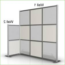 office room partitions. Office Room Dividers Partitions » Warm Partitons And