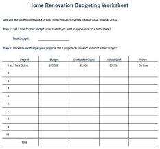 House Building Cost Spreadsheet Fresh Darts Design Com Brilliant