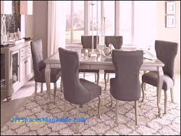 dining room luxury to dining room sets brilliant shaker chairs 0d archives