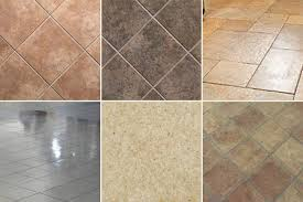 ceramic tile flooring samples. Ceramic, Stone, And Slate Tiles Are A Beautiful Way To Add Style Your Home, Whether Used On Floors, Kitchen Countertops, Or As Accent Borders Back Ceramic Tile Flooring Samples I