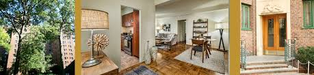 High Quality Lovely Beautiful 1 Bedroom Apartments In The Bronx Affordable 1 Br 2 Br 3  Br And