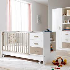 baby modern furniture. contemporary baby image of modern nursery furniture crib to baby