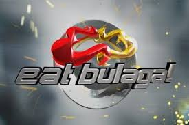 Eat Bulaga – 13 January 2014