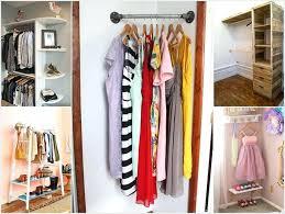 how to build a corner closet shelf your own linen
