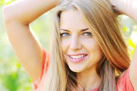 Dating russian woman of