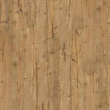 shaw floors lx91900224 48 in x 6 in gold hickory loose lay vinyl plank