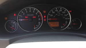 2005 Nissan Altima Service Engine Soon Light Reset How Reset Airbag Light Nissan Cigit Karikaturize Com