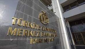 Merkez Bankası'nın kritik faiz kararı bekleniyor - Ekonomi Haberleri