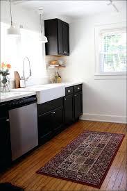 grey kitchen floor mats full size of kitchen rug kitchen slice rugs decorative kitchen floor mats