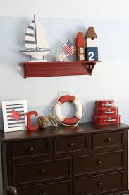 Nautical Themed Bedroom Furniture 17 Best Images About Lillies Big Girl Room On Pinterest Unicorn