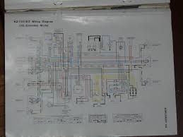 76 kz 750 wiring help needed kawasaki motorcycle forums full size here
