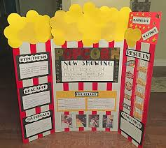 science fair order need help science fair ideas page the science make a science fair project poster ideas popcorn project science fair project idea popcorn i made
