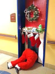 Nice decorate office door Decorating Ideas Office Door Decorating Ideas For Christmas Getoutma Doors And Windows Decoration Idea Office Door Decorating Ideas For Christmas Best Office Door
