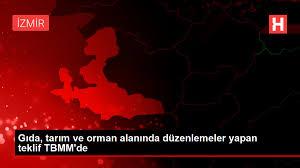 Mehmet Muş Haberleri - Mehmet Muş Kimdir - Haberler/- Sayfa 4