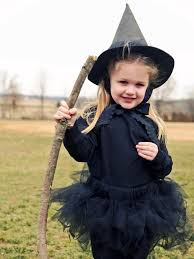 child witch makeup mugeek vidalondon