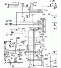 car 2012 ford f150 radio wiring convert 2012 ford f150 radio 2013 Ford Fusion Wiring Diagram car, ford v8 radio wiring diagram diagrams for ford cars stereo wiring 2012 ford 2014 ford fusion wiring diagram