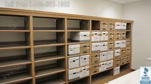 office file boxes. Archival-records-box-storage-law-firm-legal-files- Archival Records Box Storage Law Office File Boxes