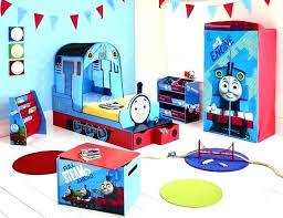 thomas the train bedroom set train thomas the tank engine bed furniture thomas the train bedroom set
