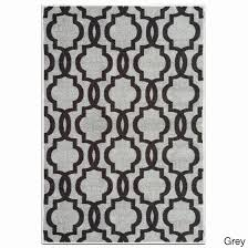 100 natural rubber rug pad luxury fancy moroccan trellis non slip area rug rubber backed 6