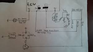 holley dominator efi wiring diagram holley image holley efi bump box yellow bullet forums on holley dominator efi wiring diagram