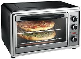 large countertop convection oven oster digital best ovens ers guide