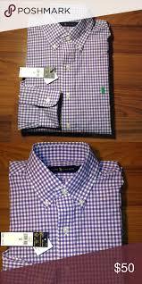Oxford Shirt Size Chart Ralph Lauren Mens Oxford Shirt Size S New Ralph Lauren