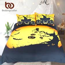 pokemon sheets bed canada target