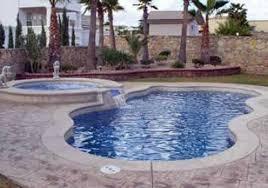 fiberglass pools cost. Wonderful Pools Inground Swimming Pools Prices Inspiring Van Fiberglass Pool Cost On