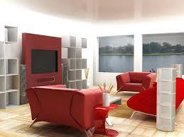 large size of living roomoversized wall decor extra large wall art large wall art oversized wall oversized wall decor