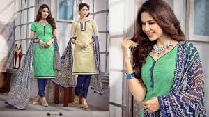 Designer Salwar Kameez 2017 Women Shalwar Kameez Designs 2017 2018 Shalwar Kameez