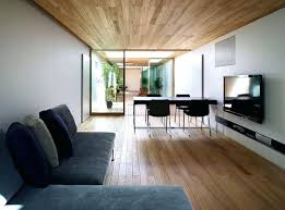 japanese office design. Decoration: Office Design Japan Tam Google A Japanese Patent Search S