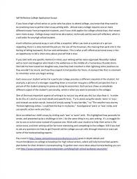 graduate school application essay examples get your law school application essay edited by a professional editor today