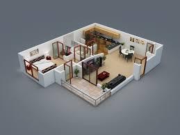 3d home floor plan 3d floor plan services architectural floor plans 3d and house