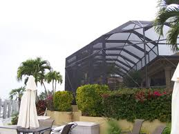 custom pool enclosure hexagon shape. 2 Story Pool Enclosure Custom Pool Enclosure Hexagon Shape T